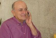 Gustavo Alvarez Gardeazabal