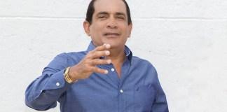 Rafael Manjarrez