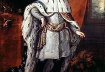 Carlos XII