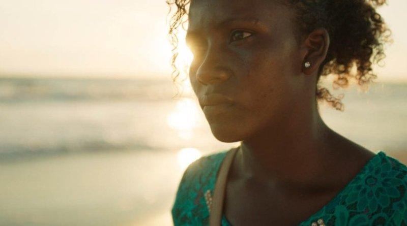 """La Frase de la Película: """"La Negrada"""", culturas en el cine para la concientización de la discriminación"""