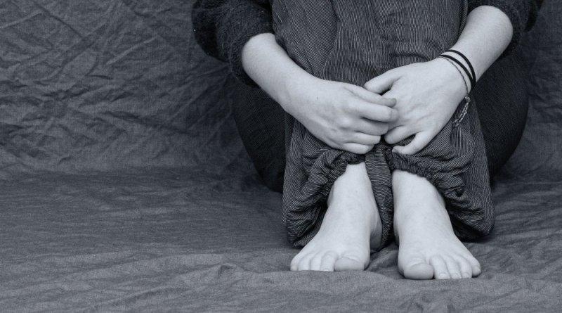 Parásitos intestinales pueden ser causa de depresión