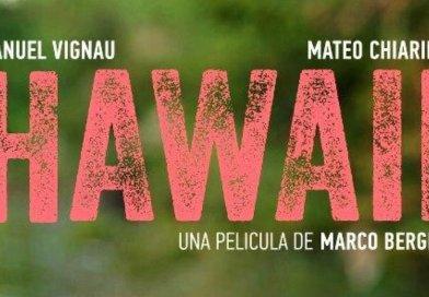 Hawaii: La sensualidad del silencio y la voz LGBT+ en el cine, Parte II