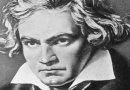 250 aniversario del natalicio de Beethoven con recitales virtuales; INBAL