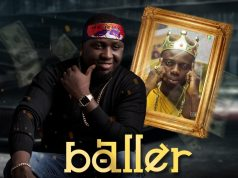 Baller ft. superwozzy