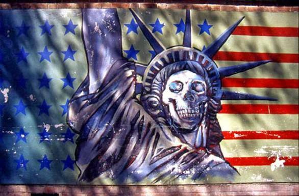 USA-Imperialismo-bandera