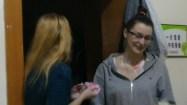 Renata defeats Lina