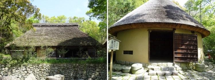 Shikoku mura 4