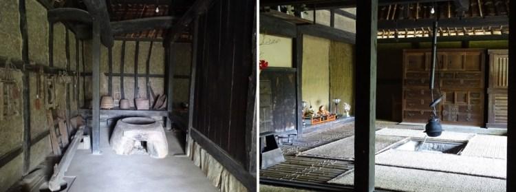 Shikoku mura 6