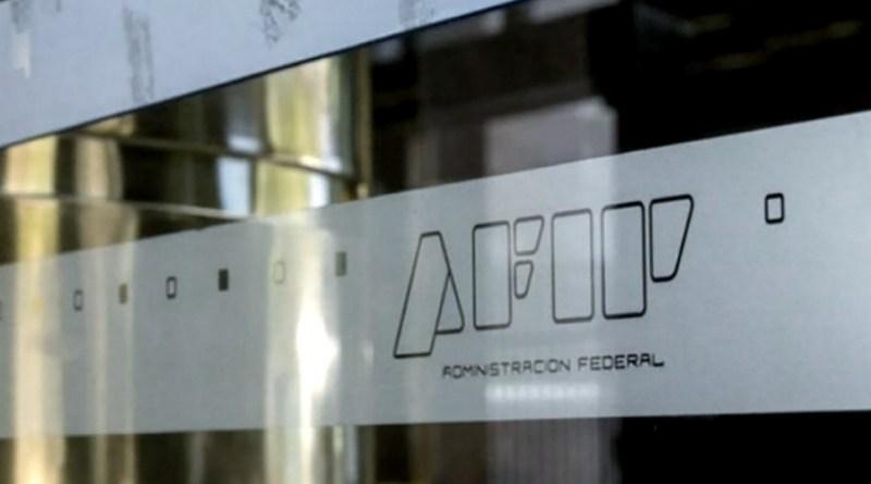 La AFIP habilitó inscripción al programa ATP de septiembre