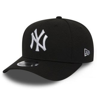 Gorra New Era Stretch Snap 9Fifty NY Yankees