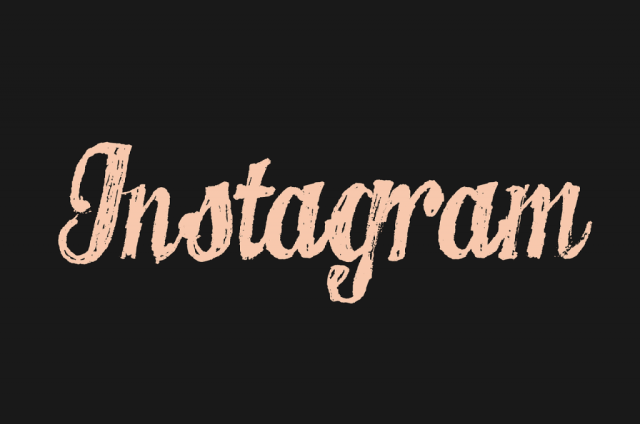 tips marketing instagram