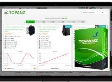 aplikasi topanz versi 2