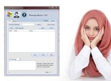 whatsapp marketing software terbaru update