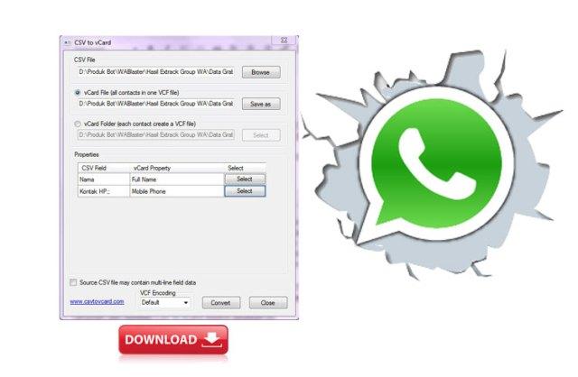 panduan-import-kontak-whatsapp