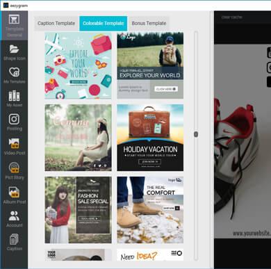 tools instagram indonesia
