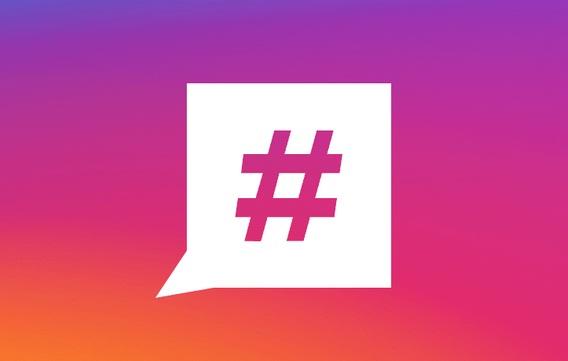 aplikasi untuk jualan di instagram