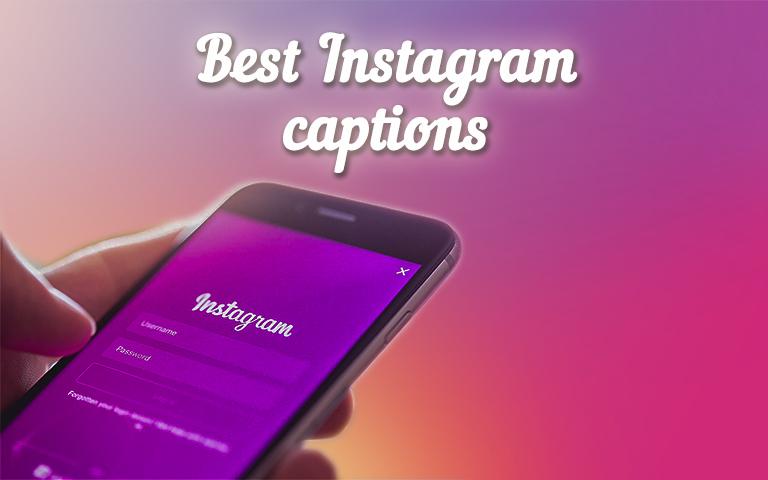 Cara Membuat Caption Menarik di Instagram Untuk Online Shop