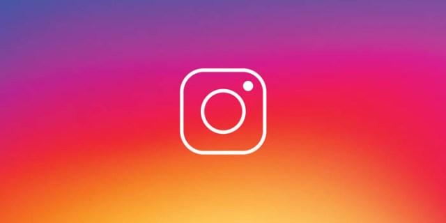 cara menambahkan like di instagram