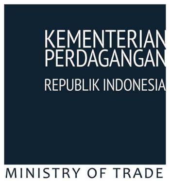 Artikel Ini ditulis untuk mendukung kampanye tentang Konsumen Cerdas Paham Perlindungan Konsumen dari Kementrian Perdagangan Republik Indonesia