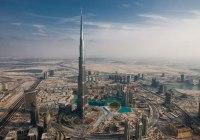 Ini Dia Kota Dengan Desain Arsitektur Terindah Di Dunia!