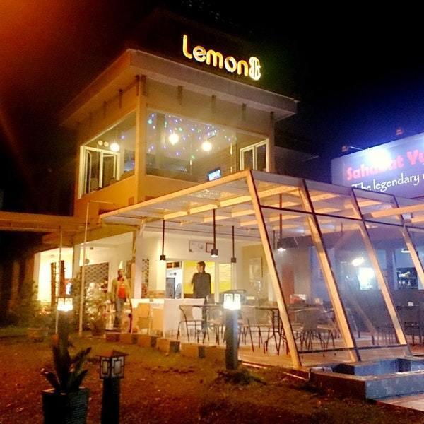 5 Cafe Di Bogor Kekinian Tempat Nongkrong Sedang Hits!