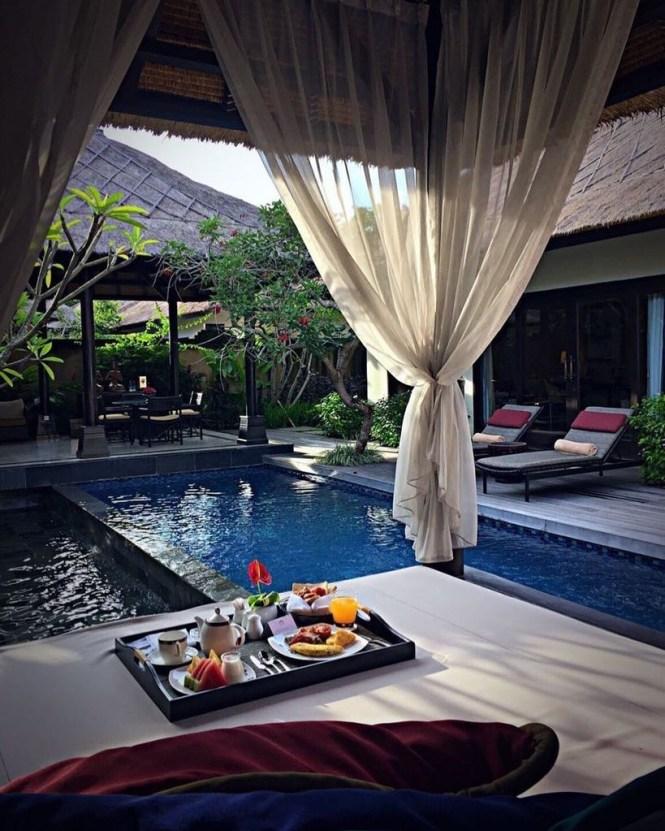 5 Hotel di Bali Instagrammable, Hits, Kekinian Wajib Coba!