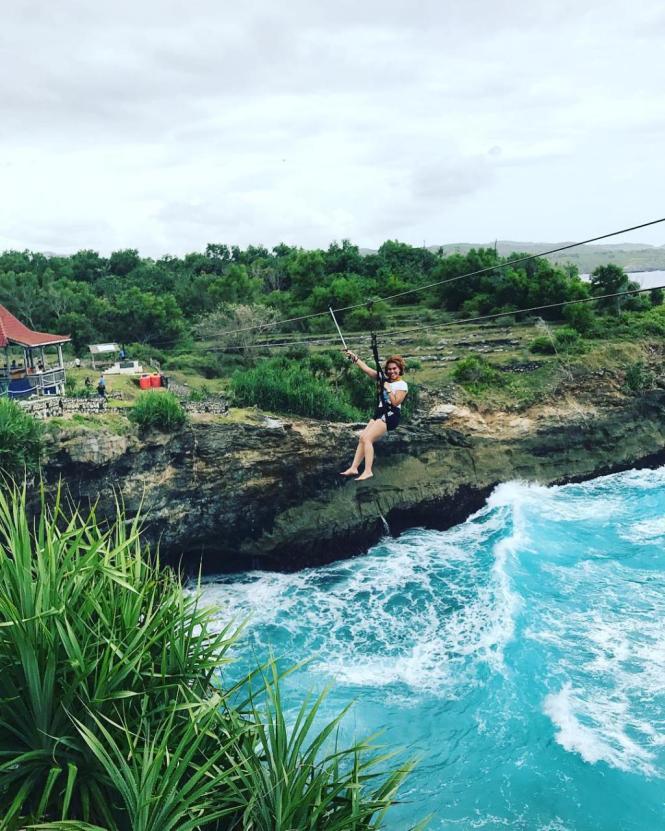 6 Kegiatan Seru Liburan Di Bali
