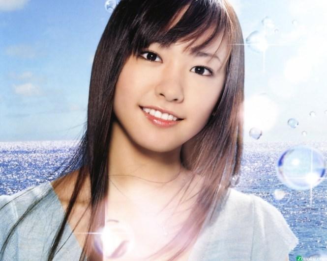 10 Aktris Dorama Jepang Paling Cantik!