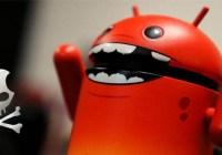 6 Game Smartphone Yang Perlu Dihindari Saat Bulan Puasa!