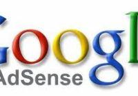 Dasar Dasar Dari Google Adsense Wajib Baca Untuk Publisher Google Adsense!!