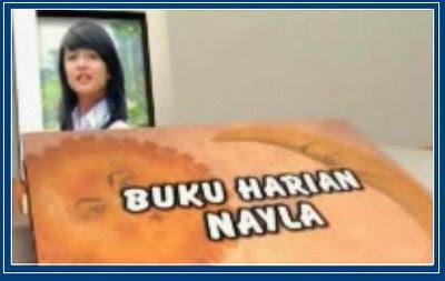 8 Sinetron Terunik Di Indonesia Dari Masa Ke Masa