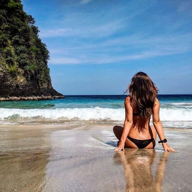 5 Tempat Wisata Bali Timur Terbaru Untuk Kamu Kunjungi!