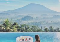 Fakta Unik Restoran dan Kafe di Bali