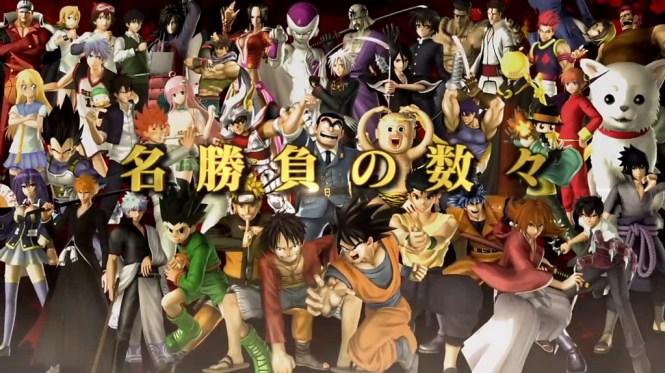 7 Alasan Kenapa Menjadi Penggemar Anime