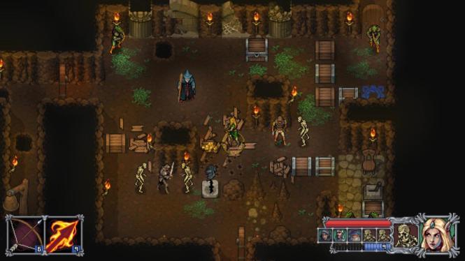 57 Game Action PC Terbaik Yang Akan Release 2014