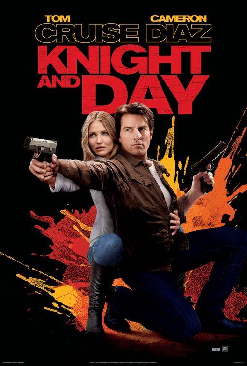 Ini 10 Film Spionase Terbaik Box Office