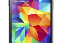 Big Enough For Mini Size : Samsung Galaxy S5 mini Review