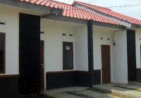Daftar Rumah dengan Uang Muka Nol Persen!