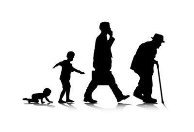 7 Alasan Kenapa Merahasiakan Ulang Tahun