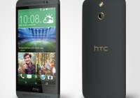 Review : Traveling light With HTC One (E8)