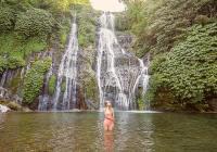 Air Terjun Instagramable di Bali Yang Bikin Kamu Makin Hits di Instagram