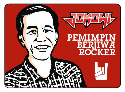 Janji Jokowi Yang Sudah Terbukti!