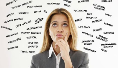 Ini Penyebab Stres Yang Paling Sering Dihadapi Oleh Orang Indonesia