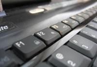 Fungsi Tombol F1 Sampai F12 Pada Keyboard