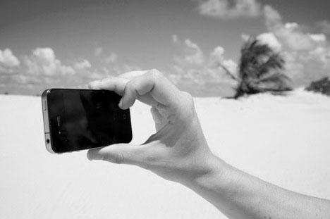 9 Ciri Generasi Sekarang, Generasi Smartphones, Generasi Idiot?