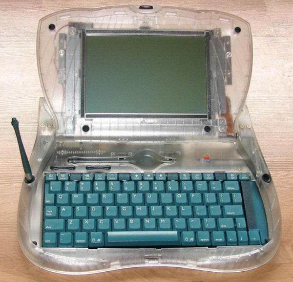 10 Gadget Termahal di eBay