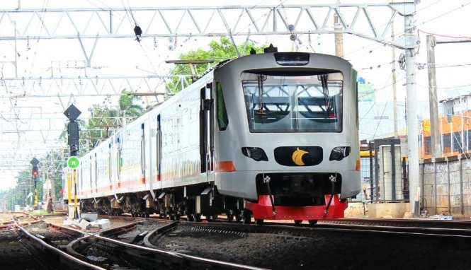 Jadwal Kereta Bandara Soekarno Hatta Dari Stasiun Sudirman Baru