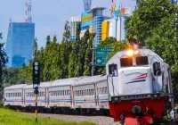 Jadwal Kereta Penataran Terbaru Terlengkap