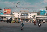 Jadwal Kereta Surabaya Malang Terbaru