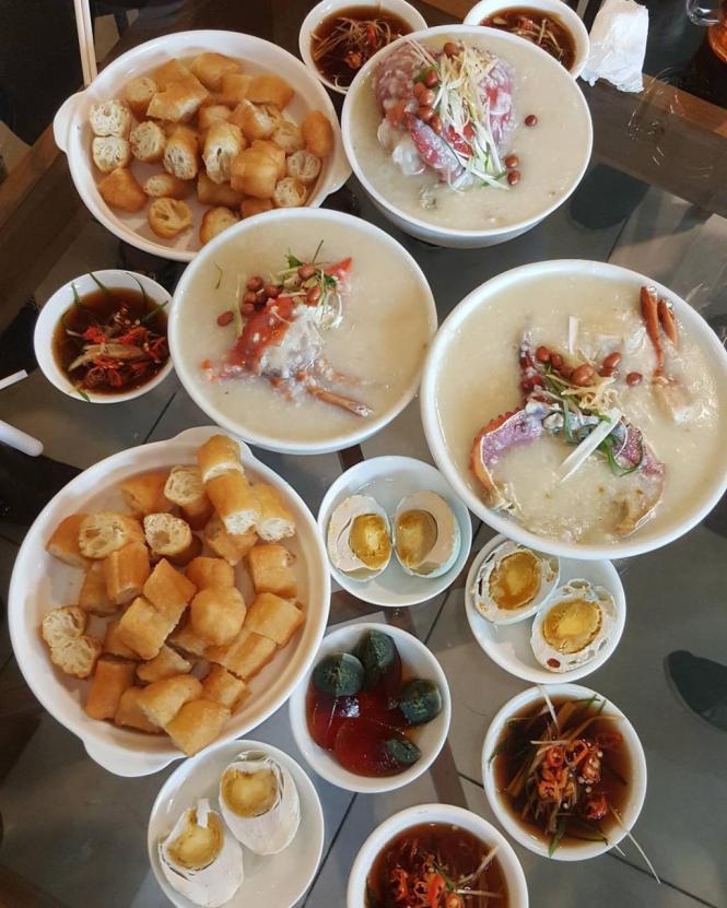 5 Restoran Chinese Food Terbaik di Bali